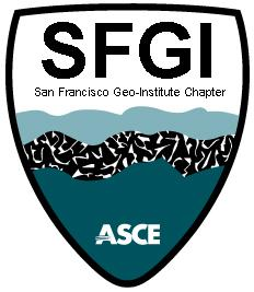https://c2earth.com/wp-content/uploads/2020/07/SFGI-www.asce-sf.org_.jpg