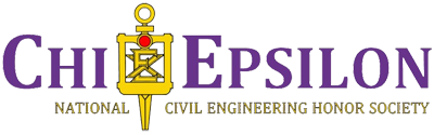 https://c2earth.com/wp-content/uploads/2020/07/chi-epsilon-www.chi-epsilon.org_.png